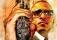 "T.I. : nouveau single ""Hello"" feat. Cee Lo Green"