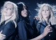 "All Saints : le clip ""This Is A War"" dévoilé !"