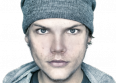 "Spotify : ""Wake Me Up!"" d'Avicii bat un record"