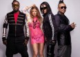 Black Eyed Peas : pas d'album avant 2013/2014