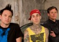 """Blink 182 : """"Up All Night"""" annonce le nouvel opus"""