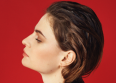 Christine & the Queens : l'album, le 19 mai