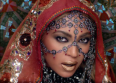 Coldplay et Beyoncé, stars de Bollywood