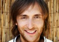 "David Guetta dévoile ""What I Did for Love"""