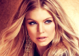 "Fergie : le single ""L.A.LOVE (La La)"" le 30/09"