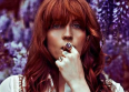 Florence + The Machine sur la BO de Final Fantasy