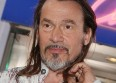 The Voice : Florent Pagny a failli ne pas revenir