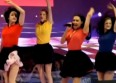 """""""Glee"""" rend hommage à Amy Winehouse"""