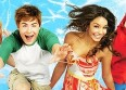 """High School Musical"" : un quatrième volet !"