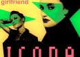 "Icona Pop : découvrez le single ""Girlfriend"" !"