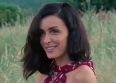 Jenifer se confie avant son documentaire