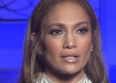 "Jennifer Lopez a failli jouer dans ""A Star Is Born"""
