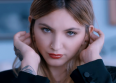 "Julia Michaels fait ""Uh Huh"""