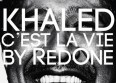 Khaled : son nouveau single produit par RedOne