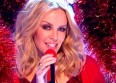 "Kylie Minogue reprend ""Everybody's Free"""