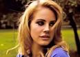 "Lana del Rey appellera son album ""Born To Die"""