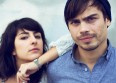 "Lilly Wood & The Prick de retour avec ""Shadows"""