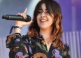 Lilly Wood & the Prick : une belle histoire !