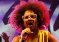 "LMFAO : le DVD ""Sorry for Party Live"" le 29/10"