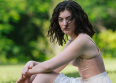 "Lorde dévoile le clip ""Perfect Places"""
