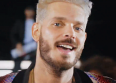 "M Pokora : pas de ""My Way"" volume 2 !"