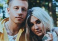"Macklemore invite Kesha sur ""Good Old Days"""