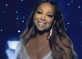 Clip Mariah Carey The Star