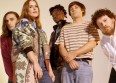 Metronomy en interview
