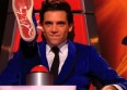 """The Voice"" : Quelle ambiance entre les coachs ?"
