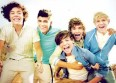 One Direction : un nouvel album en novembre ?