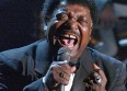 Mort du chanteur Percy Sledge