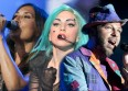 Pseudonymes : de GaGa &agrave; Ma&eacute;, quels sont leurs vrais noms ?