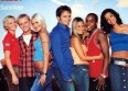S Club 7 : un retour possible selon Rachel Stevens