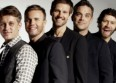 Take That : un nouvel album en 2013 !