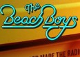 The Beach Boys : écoutez leur nouveau single !