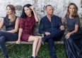 "The Corrs revient avec ""Son of Solomon"""