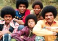 "Jackson 5 : le clip in�dit de ""If The Shoe Don't Fit"""