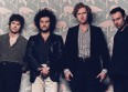 The Kooks de retour : nouvel album !