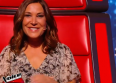 """The Voice"" 2016 : Mood chante ""Je suis un homme"""