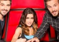 """The Voice Kids"" de retour sur TF1 le..."