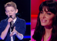 """The Voice Kids"" : Lohi bouleverse Jenifer"