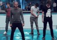 The Wanted : le clip &quot;All Time Low&quot; pour les USA