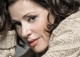 Tina Arena de retour : l'interview !