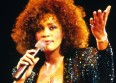Whitney Houston : un documentaire sur sa vie