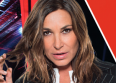"""The Voice"" : Zazie se confie sur M. Pokora"