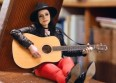 "Amy Macdonald revient avec ""Dream On"""
