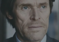 A. & The Johnsons invite W. Dafoe dans son clip