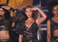 Les Destiny's Child se reforment à Coachella
