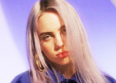 "Billie Eilish dévoile ""When I Was Older"""