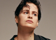 Christine and the Queens a écrit pour Rihanna
